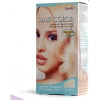 China Hair Color-light blonde wholesale