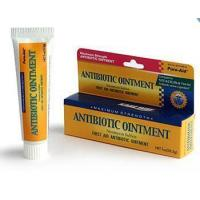 Buy cheap Antibiotic Ointment from wholesalers