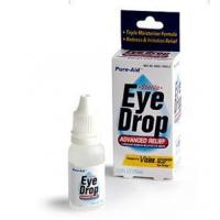 Buy cheap Eye Drop Advanced Formulation from wholesalers