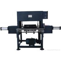 Buy cheap Absorbent cotton machinery product