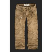 Buy cheap Abercrombie & Fitch product