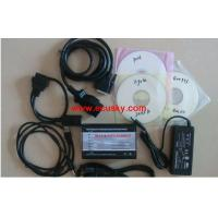 Buy cheap IMAX 4 Auto Scanner from wholesalers