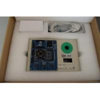 Buy cheap AK400 key programmer from wholesalers