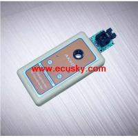 Buy cheap AK60 for Ford key maker from wholesalers