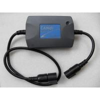 Buy cheap TECH2 CANdi Interface from wholesalers