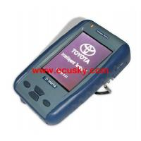 Buy cheap Toyota denso test2 from wholesalers