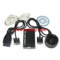 Buy cheap carsoft 6.5 interface diagnostic tool for bmw from wholesalers