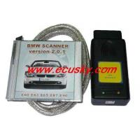 Buy cheap BMW Super Scanner V2.0 from wholesalers