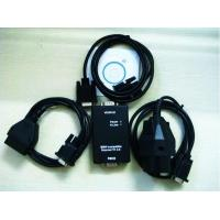 Buy cheap BMW Scanner 1.36 from wholesalers