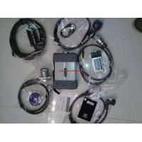 Buy cheap Super mb star pro(C5 online updating) from wholesalers