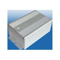 China Electronic Ballast for 400W High Pressure Sodium on sale