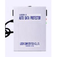 China LEEER-4 SERIES PRODUCTS (MINI-UPS) Auto Data Protector on sale