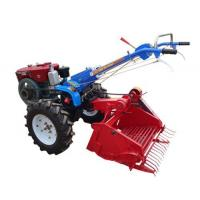 Buy cheap Harvester product