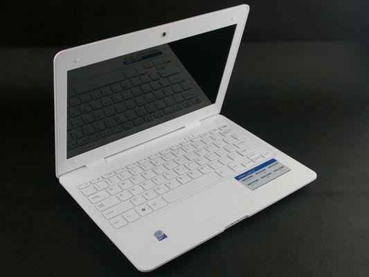 Quality Product: 11.2inch notebook for sale