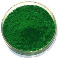 Buy cheap Products Name:Chrome Oxide Green product
