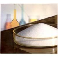 Buy cheap Products Name:Sodium Tripolyphosphate product