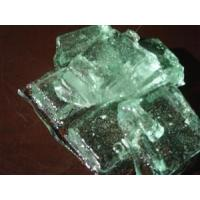 Buy cheap Products Name:sodium silicate product