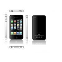 China H6 tv mobile phone with wifi java bluetooth on sale