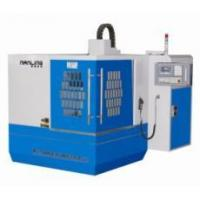 Buy cheap Engraving and milling machine product