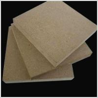 China 8-25mm,Pain MDF on sale