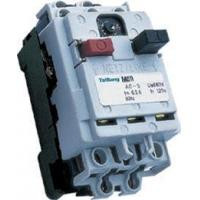 Buy cheap Moulded Case M611 Motor Protection product