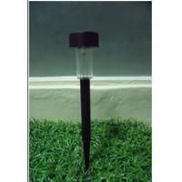 Buy cheap new lawn light(HJD-SGL008) product
