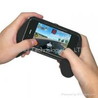 Buy cheap iHandstick for iphone 4 product