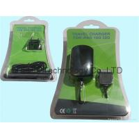 Buy cheap For Apple IPAD Travel charger/AC Adapter from wholesalers