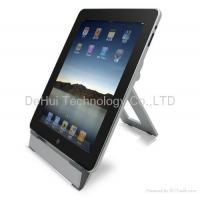 Buy cheap Desktop stand/Holder for Apple iPad from wholesalers