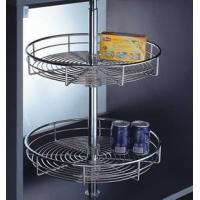 Buy cheap 360 Lazy Susan product