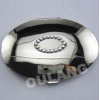 China Compact mirror OL06CM-68 on sale