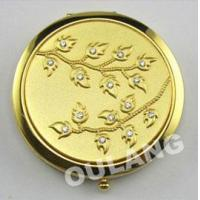 China Compact mirror OL06CM-28 on sale