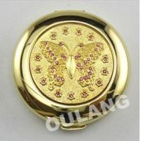 China Compact mirror OL06CM-29 on sale