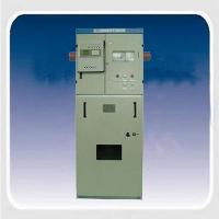 CHJDF1C-12 Multi-function Integrated Electricity-quantity Metering Device