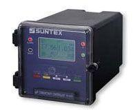 Buy cheap Dual Channel Conductivity Controller EC-4200 product