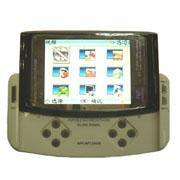 Buy cheap MP4 PLAYERS HYM-49 from wholesalers