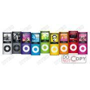 Buy cheap MP4 PLAYERS HYM-90 product