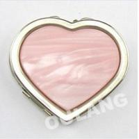 China Compact mirror OL06CM-44 on sale