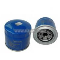 Buy cheap Oil Filters PW510253 product