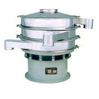 Buy cheap SCS Series Three-D Rotary Vibrating Sieve product