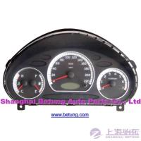 Buy cheap ZB139F Instrument Cluster for Chery QQ series product