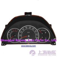 ZB160HN Instrument Cluster for ChangAn CV6