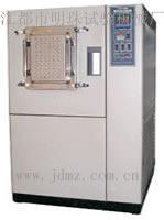 Buy cheap High-Low Temperature Moist Heat Chamber product