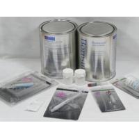 BN-G400 thermal grease 