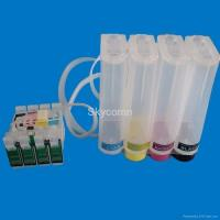 China CISS-Epson C59 Continuous Ink Supply System on sale