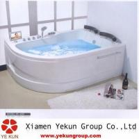 Buy cheap Stone Products Sanitary Ware product
