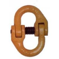 Buy cheap butterfly fastener product