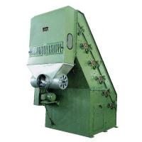 China Model FA104A;FA104B six spiked roller opener wholesale
