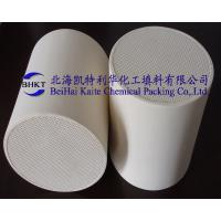China Diesel Particulate Filter(DPF) on sale