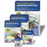 Buy cheap Laminating Pouch Film product
